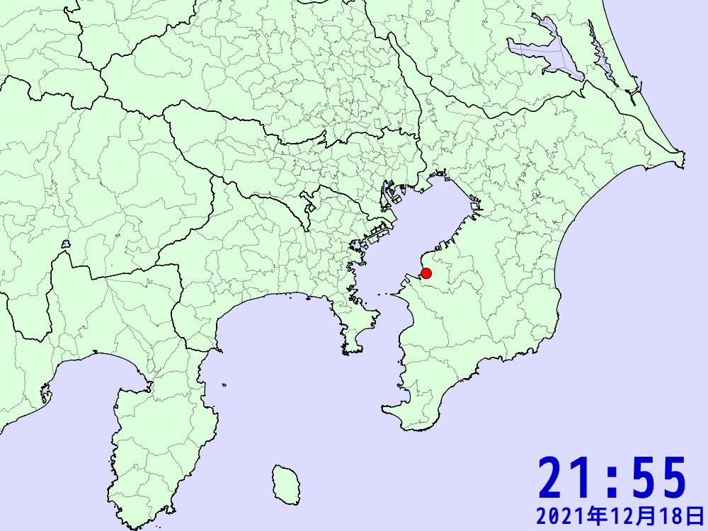 平成28年台風第13号